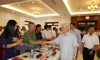 Gia Lai province urged to tap its agro-forestry potential