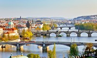 Czech Republic applies revised Act on Residency of Foreign Nationals