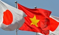 5th Vietnam-Japan defense policy dialogue opens