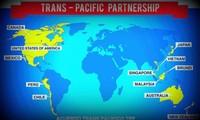 TPP negotiators discuss amendments after US withdrawal