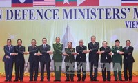 Defense Minister to visit Philippines