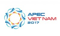 APEC 2017: Indonesia supports Vietnam's priorities