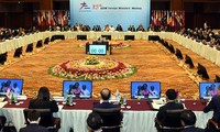 Vietnam proposes to build ASEM as a champion for multilateral cooperation