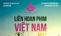 20th Vietnam Film Festival opens
