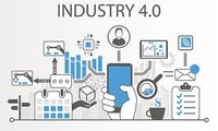 Vietnamese businesses ready for Industry 4.0