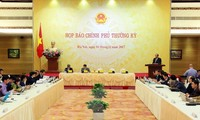 Vietnam's seafood takes actions on EU warning