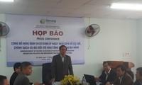 Incentives for Da Nang high-tech zone