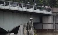 Floods to wreak greater havoc on Europe