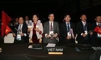 National Commission for UNESCO helps improve Vietnam's image internationally