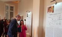 Vietnamese scientist receives L'Oreal-UNESCO fellowship