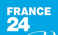 France 24 debuts programs targeting Vietnamese audience