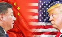 China to retaliate if US imposes additional tariffs