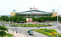 ADB supports Vietnam to develop green urban areas