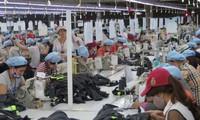 Vietnam among top five global textile exporters