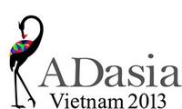 Vietnam acoge el Congreso de Publicidad de Asia 20l3