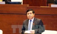 Vietnam confecciona políticas más coordinadas a favor de las PYMES