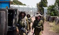 Presidente palestino advierte de retirada de reconocimiento a Israel como Estado