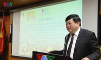 La Voz de Vietnam conmemora 70 años de resistencia nacional contra colonialismo francés