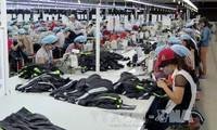 Destacan panorama prometedor de economía vietnamita