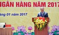 Bancos vietnamitas prestan mayor apoyo a sectores prioritarios
