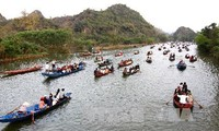 Vietnam determinado conquistar nuevos logros en sectores de cultura, deporte y turismo en 2017
