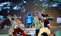 Celebran 228 años de victoria sobre invasores chinos en Ciudad Ho Chi Minh