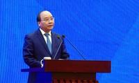 Vietnam promueve ambiente pacífico y seguro para la cooperación económica