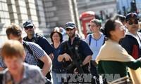 Europa preocupada por amenazas terroristas durante el Ramadán