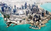 Comunidad internacional llama a solución de crisis diplomática entre países del Golfo