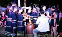 Vietnam consolida el sector turístico hacia el mejoramiento de servicios