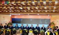Vietnam determinado a diversificar el mercado bursátil