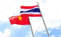 ประธานสภานิติบัญญัติเริ่มการเยือนเวียดนาม