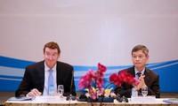 Vietnam busca mejorar la capacidad de gestión migratoria
