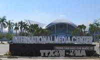 La ciudad de Da Nang lista para celebrar la Semana de Alto Nivel del APEC 2017