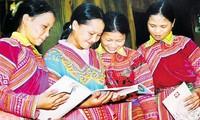 Vietnam determinado a eliminar la violencia contra el sector femenino