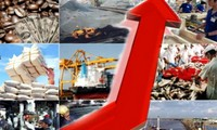 Vietnam insiste en la estabilización macroeconómica para el desarrollo sostenible