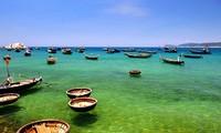 El sector turístico de Vietnam busca llegar a las 12 millones de visitas internacionales en 2017