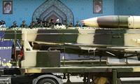 Irán advierte de su retirada del acuerdo nuclear con Occidente
