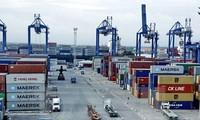 Vietnam se pone en el centro de la nueva estructura económica del APEC