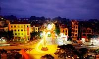 La provincia de Quang Ninh abandera la reforma administrativa de Vietnam