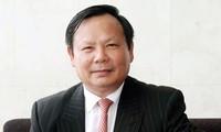 Vietnam invita a los turistas a visitar el país con el respeto a las leyes locales