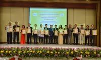 Diễn đàn Mekong thường niên lần thứ VII kết nối doanh nghiệp Việt Nam và Campuchia