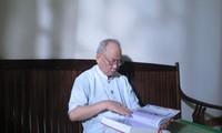 Bác sĩ 25 năm lặng thầm chữa bệnh cho người nghèo