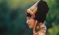 Cuộc thi ảnh nghệ thuật quốc tế lần thứ 9 tại Việt Nam năm 2017