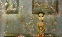 Thăng hoa cùng những triển lãm nghệ thuật tháng 6