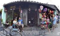 Promoverán turismo, cultura y patrimonios de la provincia central de Quang Nam