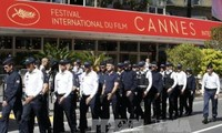 Vietnam participa en el Festival de Cannes