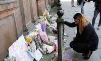 Vietnam condena ataque terrorista en Reino Unido