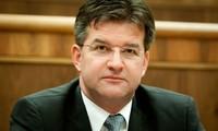 Asamblea General de la ONU elige a Miroslav Lajcak como su presidente