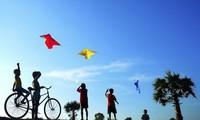 Canciones vietnamitas sobre el verano